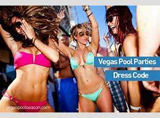 Die besten 25+ Las vegas pool party outfit Ideen auf