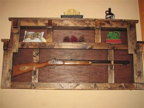 pin  handmade wood furniture  wooden home decor