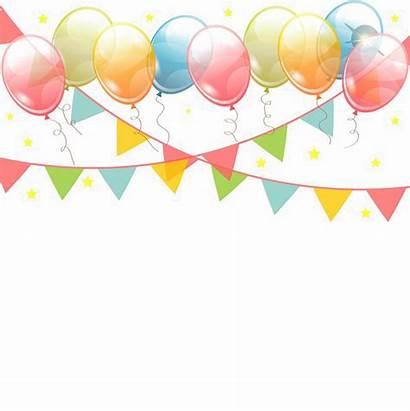 Celebration Transparent