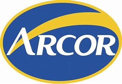 Arcor Prime Imagem Logos Bon Asus Logodownload