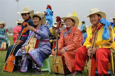 2nd ordos int 39 l nadam fair opens in china 39 s inner mongolia people 39 s daily online