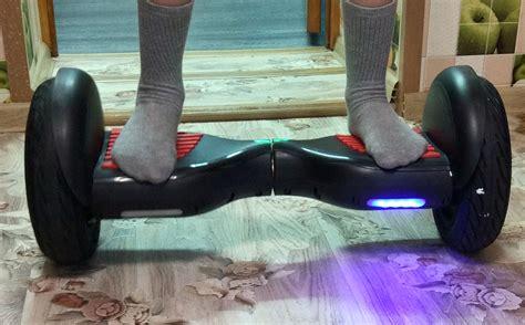 mekotron hoverboard 10 обзор от покупателя на гироскутер mekotron hoverboard 10