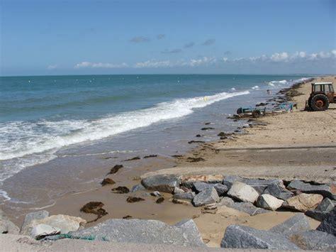 cabinet faudais gouville sur mer plage de basse normandie manche
