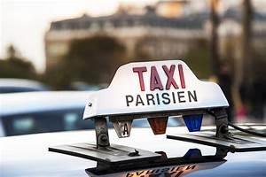 Annonce Taxi Parisien : la bataille des vtc et des taxis ne se calme pas la croix ~ Medecine-chirurgie-esthetiques.com Avis de Voitures