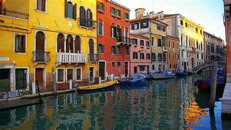 Desktop Venice Wallpaper by Venice Wallpapers Top Free Venice Backgrounds