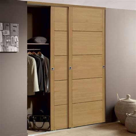 porte chambre leroy merlin porte coulissante dressing leroy merlin best charming