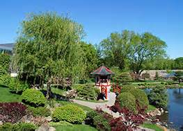 Normandale Japanese Garden Festival 2017 home normandale community college