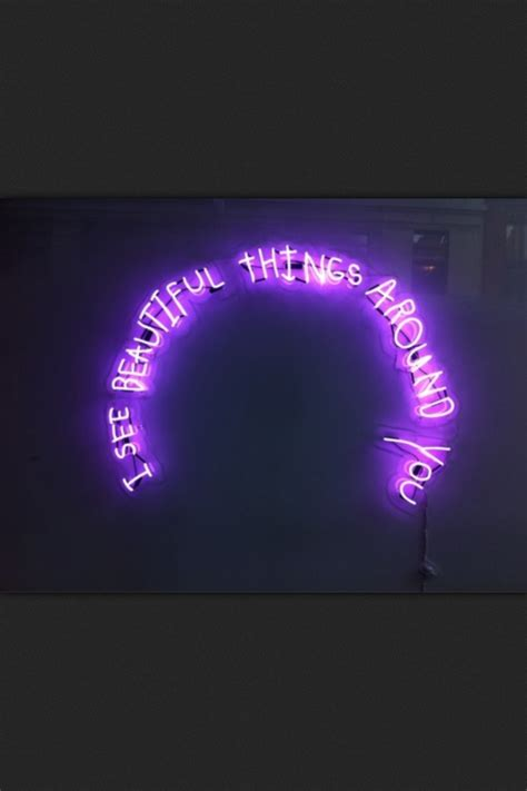 light up sign quotes 35 best let me light up the sky images on pinterest neon