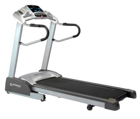 tapis de course proform 520 horizon elite 507 treadmill review best uk deal
