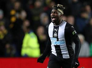 report journalist issues newcastle transfer claim on