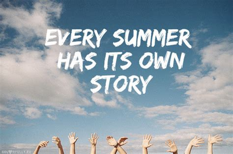 summertime quotes awesome summer quotes and sayings 2015 2016
