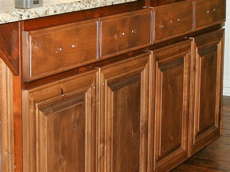 paint kitchen island customize your kitchen with a painted island hgtv