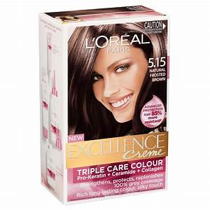Loreal Paris Hair Color Coupons | newhairstylesformen2014.com
