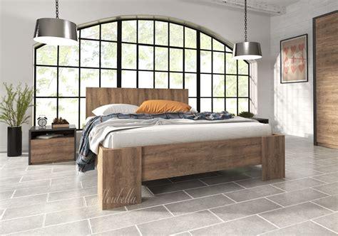 Tweepersoonsbed Beter Bed by Tweepersoonsbedden Compleet Msnoel
