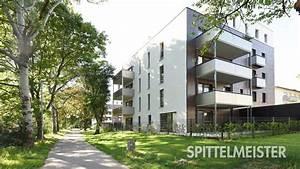 Kunststoffplatten Für Balkon : balkonverkleidung mit trespa kosteng nstige ~ Michelbontemps.com Haus und Dekorationen