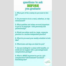 Questions To Ask Yourself Before You Graduate From Dental School Dentalpost