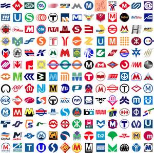 Sports Clothing Brand Names Logos