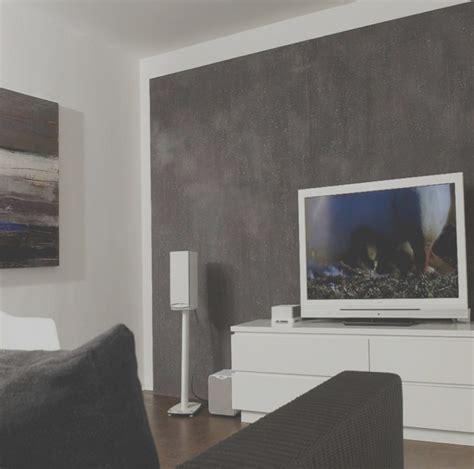 Wandgestaltung Wohnzimmer Modern by Moderne Wandgestaltung Wohnzimmer Haus Ideen Dekor