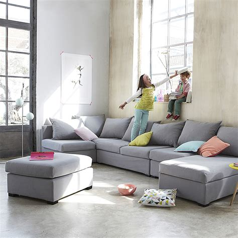 canapé d angle 3 suisses catalogue 3 suisses 50 meubles et accessoires coups de