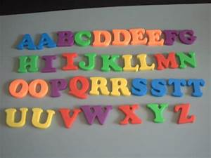 playskool magnetic letters and numbers st james With magnetic letters and numbers