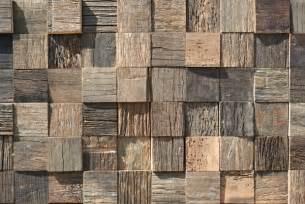 wandgestaltung mit holz wandpaneele für innenarchitektonische oberflächen material id