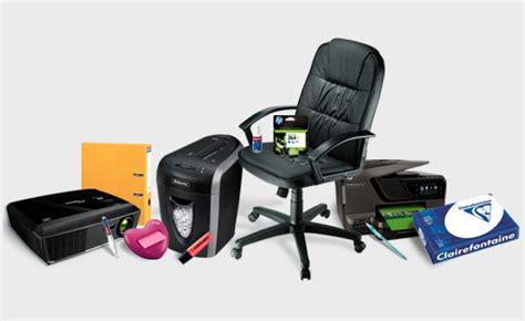 fournitures de bureau fournitures de bureau en ligne avec pourmonbureau com