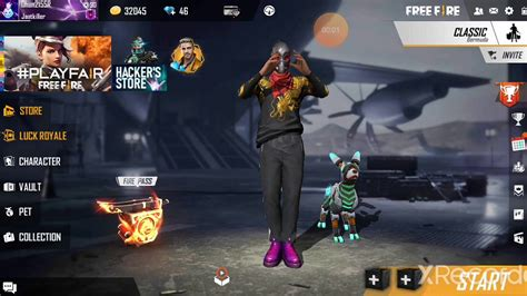 en free fire malaysia championship 2021 league stage week #1 day #2. How to register in battle arena stage league tournament ...