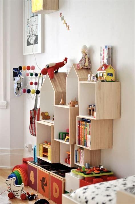 Kinderzimmer Bett Gestalten by Kinderzimmer Gestalten Kreative Ideen In Farbe For