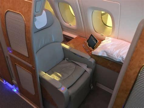 qantas  emirates   class australian frequent flyer
