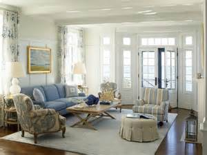 HD wallpapers two tone living room color ideas