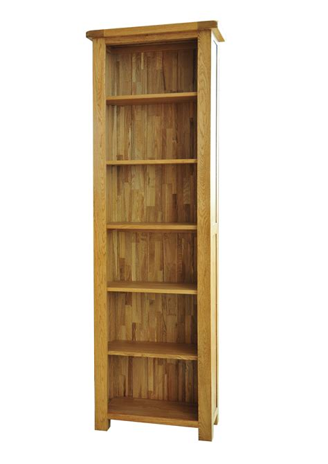 Narrow Bookcase by 6 Narrow Bookcase Choice Furniture And Carpets