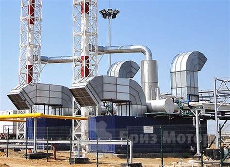 Газопоршневая электростанция tedom quanto d1200 купить.