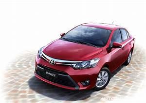 Toyota Aygo Prix Neuf : prix toyota yaris sedan 1 3l a partir de 38 400 dt ~ Gottalentnigeria.com Avis de Voitures