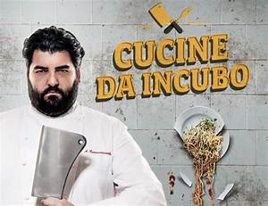 Cucine da incubo italia for Cucine da incubo pievetorina video