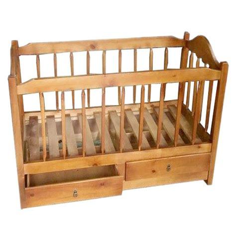 cuna cama nino bebe  bebe   cajones en madera gh