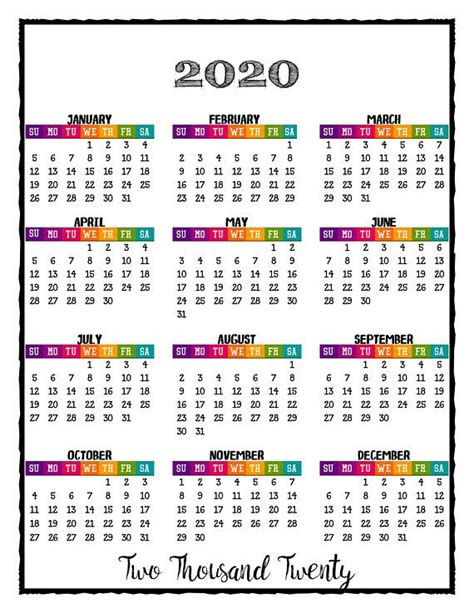 calendar ideas pinterest budget planner book