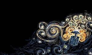 Leonardo da Vinci TARDIS   Tattoo   Pinterest   Leonardo ...