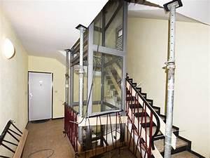 Aufzug Kosten Mehrfamilienhaus : aufzug innen einbauen personenaufzug ~ Michelbontemps.com Haus und Dekorationen