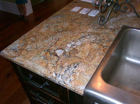 cheap granite countertops   sell  home