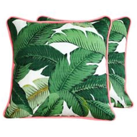 1000 images about custom cushions on cushion