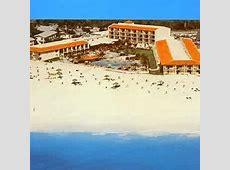 Aruba Beach Club Timeshare Rentals RedWeek