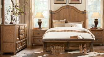King Bed For Sale by Eric Church Highway To Home Heartland Falls Brown 5 Pc
