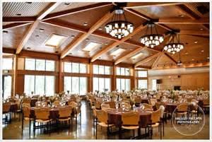 wedding venues minneapolis three rivers park district minneapolis mn wedding venue