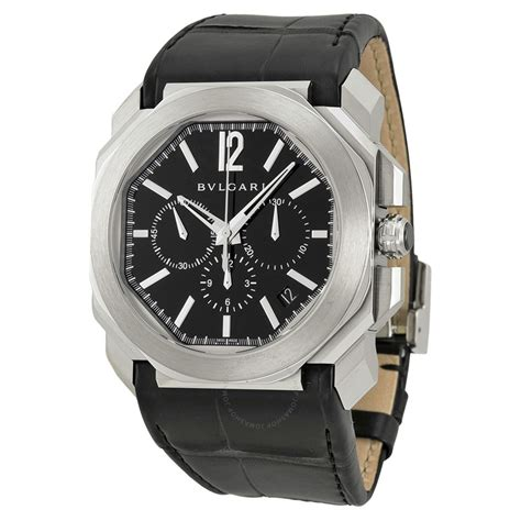 watches for men bvlgari watches for men www pixshark com images