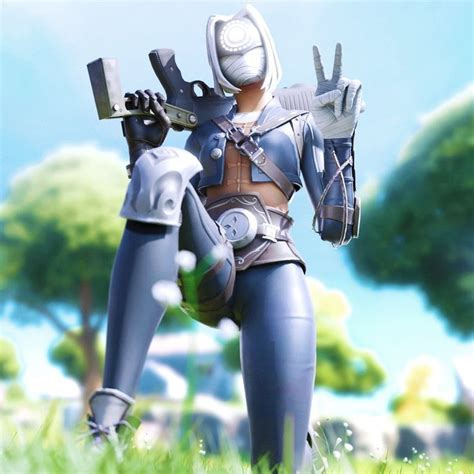 Maybe you would like to learn more about one of these? Fortnite Thumbnails a publié sur Instagram : « Focus 👁 ...