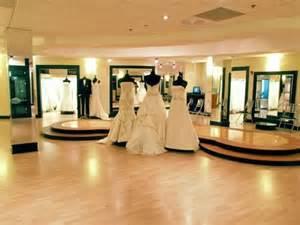 atlanta wedding dress shops bridals by lori dress attire atlanta ga weddingwire