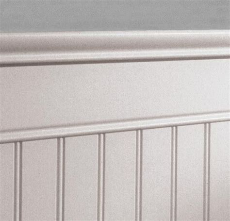 Beadboard Or Wainscoting by 46 Best Images About Beadboard Wainscoting On