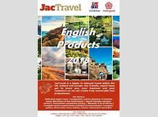 JacTravel tradevisitbritaincom tradevisitbritaincom