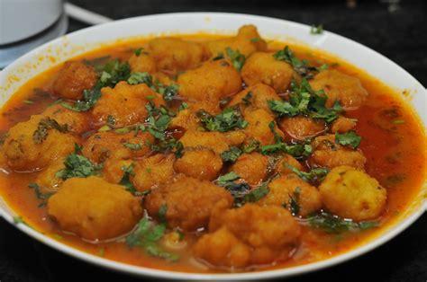 tofu cuisine food recipes recipes vegetarian indian food