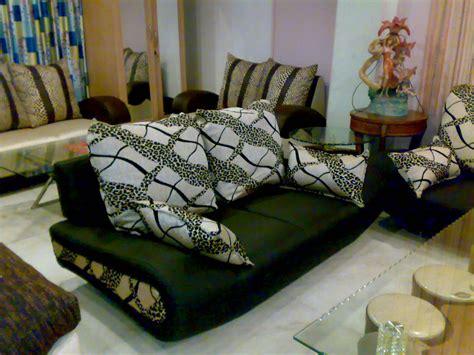 kirti nagar furniture market sofa prices latest furniture sofa designs buy all kind of wooden